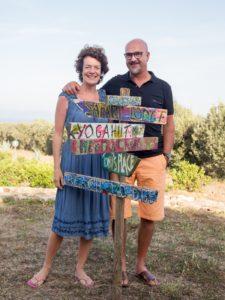 over ons, mindfulness 7 yoga reizen sardinie