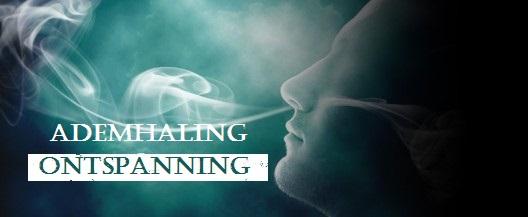 ademhaling blog mindfulness & yoga sardinie
