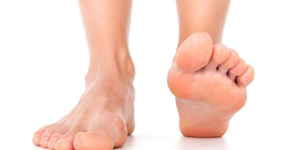voeten vaak oorzaak klachten sunny mind travel sardinie
